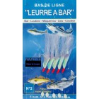 FLASHMER - LEURRE A BAR