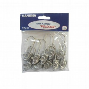 http://www.exotic-anglers.fr/1025-4128-thickbox/flashmer-tetes-plombees-poisson-.jpg