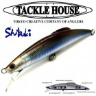 TACKLE HOUSE - SHIBUKI V 159 MS
