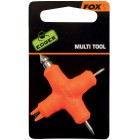 FOX EDGES - OUTIL MULTI-USAGE