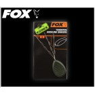 FOX EDGES TUNGSTEN HOOKLINK SINKER (X9)