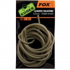 FOX EDGES - ANTI TANGLE TUBE TRANS KHAKI