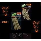FOX EDGES SHRINK TUBE MEDIUM  2.4 - 0.8mm