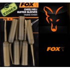 FOX EDGES - CHOD/HELI BUFFER SLEEVES