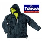 DAIWA - COUPE VENT HOMME CPV