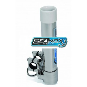http://www.exotic-anglers.fr/1402-4978-thickbox/seanox-porte-canne-balcon-.jpg