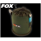 FOX - GAS CANISTER CASE