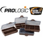 PROLOGIC - GREEN RIG ACCESSORIES