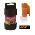 FOX - KIT SAC PVA RAPIDE
