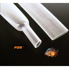 FOX - RIG SHRINK CLEAR 2.4 -0.8mm