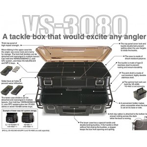 http://www.exotic-anglers.fr/1615-5559-thickbox/meiho-vs-3080.jpg