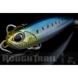 http://www.exotic-anglers.fr/1616-5561-thickbox/duo-rough-trail-aomasa.jpg