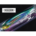 TACKLE HOUSE - BRITT CBP 145 SINKING WORKS 98 GR