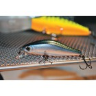 DAIWA TOURNAMENT WISE MINNOW - 5CM