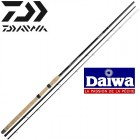 DAIWA CROSSFIRE TROUT 393 ML