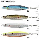 SAVAGE GEAR PSYCHO SPRAT 60 GR