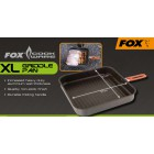 FOX GRIDDLE PAN