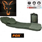 FOX EVO S SLEPPING BAG  3 Saisons