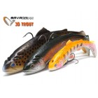 SAVAGE GEAR 3D TROUT