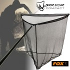 FOX EPUISETTE WARRIOR S 42""