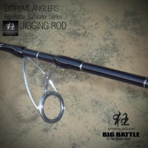 http://www.exotic-anglers.fr/209-3833-thickbox/extreme-anglers-pe5-exp.jpg