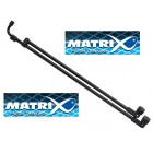 MATRIX BRAS FEEDER 3D MEGA