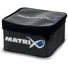 MATRIX EVA ACCESSORY POUCH