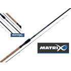 MATRIX METHOD 12ft FEEDER ROD