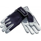 SMITH GANTS HOMME MESH PRO BIG GAME