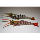 SAVAGE GEAR 3D TPE MANIC SHRIMP