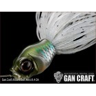 GANCRAFT KILLERS BAIT MINI