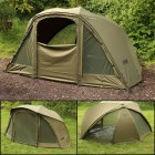 "FOX SUPA BROLLY 60"" MK2 SYSTEM 1 PLACE"