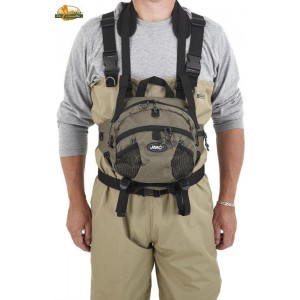http://www.exotic-anglers.fr/2775-8821-thickbox/jmc-chest-pack-.jpg