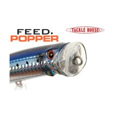 TACKLE HOUSE- FEED POPPER 175
