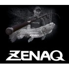 ZENAQ EXPEDITION EP55-14 JIGGING