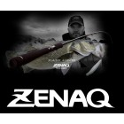 ZENAQ DÉFI PLAISIR ANSWER PA70 RG