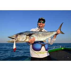 http://www.exotic-anglers.fr/2928-9187-thickbox/halco-max-110.jpg