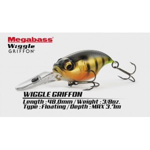 http://www.exotic-anglers.fr/2964-9289-thickbox/megabass-wiggle-griffon-.jpg