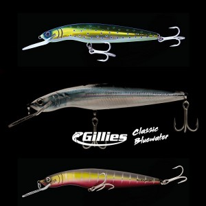 http://www.exotic-anglers.fr/2997-10045-thickbox/gillies-classic-bluewater-.jpg