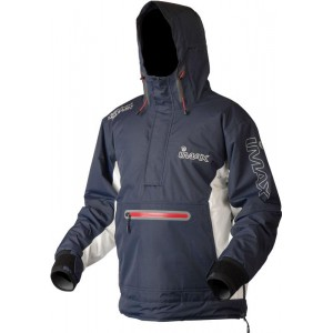 http://www.exotic-anglers.fr/3004-9471-thickbox/imax-arx-20-thermo-smock-.jpg