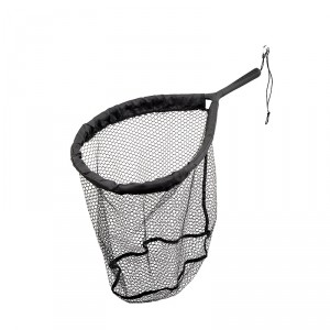 http://www.exotic-anglers.fr/3017-9506-thickbox/epuisette-raquette-savage-gear-pro-finezze-rubber-mesh-.jpg