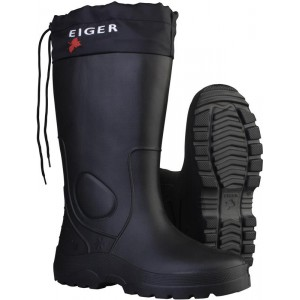 http://www.exotic-anglers.fr/3072-10067-thickbox/bottes-homme-eiger-lapland-thermo-boots-noires-.jpg