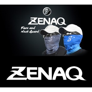 http://www.exotic-anglers.fr/3109-10159-thickbox/zenaq-face-neck-guard-.jpg