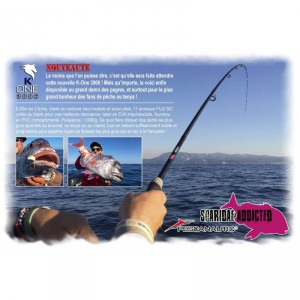 http://www.exotic-anglers.fr/3130-10200-thickbox/pescanautic-k1-3006-starter.jpg