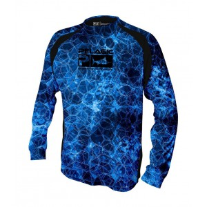http://www.exotic-anglers.fr/3170-10304-thickbox/pelagic-t-shirt-vaportek-long-sleeve-blue.jpg
