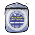 MOMOI HI-CATCH CLASSIC LEADER - 100M