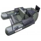 FLOAT TUBE JMC SPARROW EXPEDITION 180 OLIVE