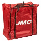 JMC GRAND SAC DE TRANSPORT FLOAT TUBE
