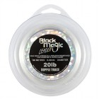 BAS DE LIGNE BLACK MAGIC SUPPLE TRACE
