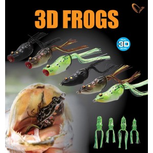 http://www.exotic-anglers.fr/3231-10508-thickbox/savage-gear-3d-frog-walk-ou-pop-.jpg